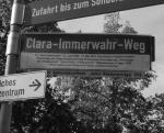 Straßenumbenennung_ClaraImmerwahr